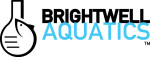 brightwellaquatics